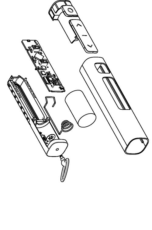 axindus-item-conception-produit