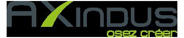 logo-axindus